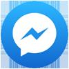 liên hệ với chúng tôi qua messenger