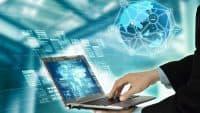 Có nên học Trung cấp Công nghệ thông tin?